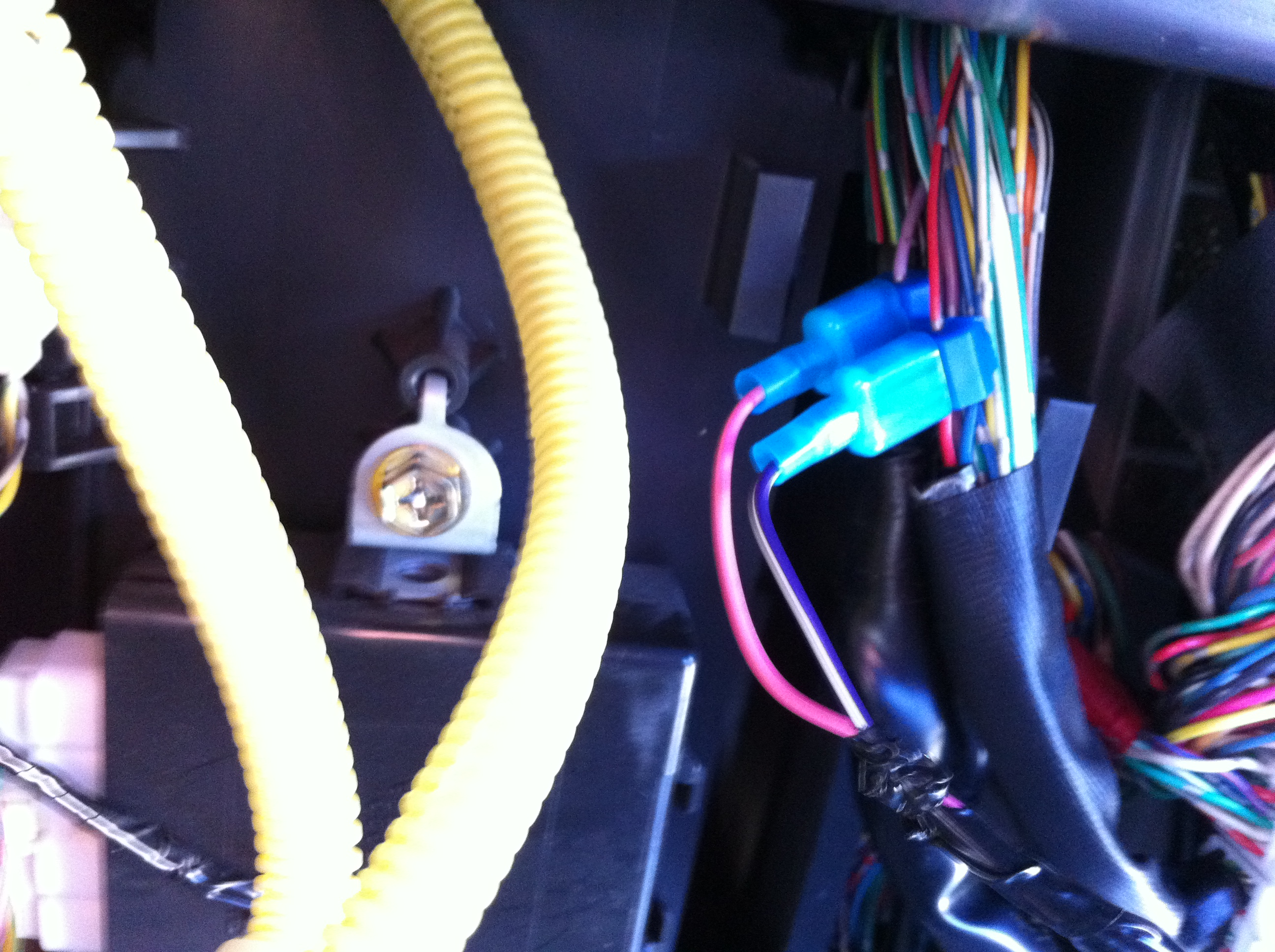 Radio Wiring Diagram On Delco Radio Speaker Wiring 2012 Express