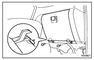 Read Wiring Diagram Symbols Terminal besides 58 Dual Omni Antenne 12dbi 35ghz additionally Cam Lock 16mm 11mm 32mm further 0iet2 Ford Windstar Ac Selector Valve Lever Right Motors as well Cabin Air Filter Installretrofit. on door access controller