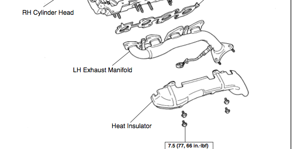 1999 chevy malibu 2 4 engine sensors diagram