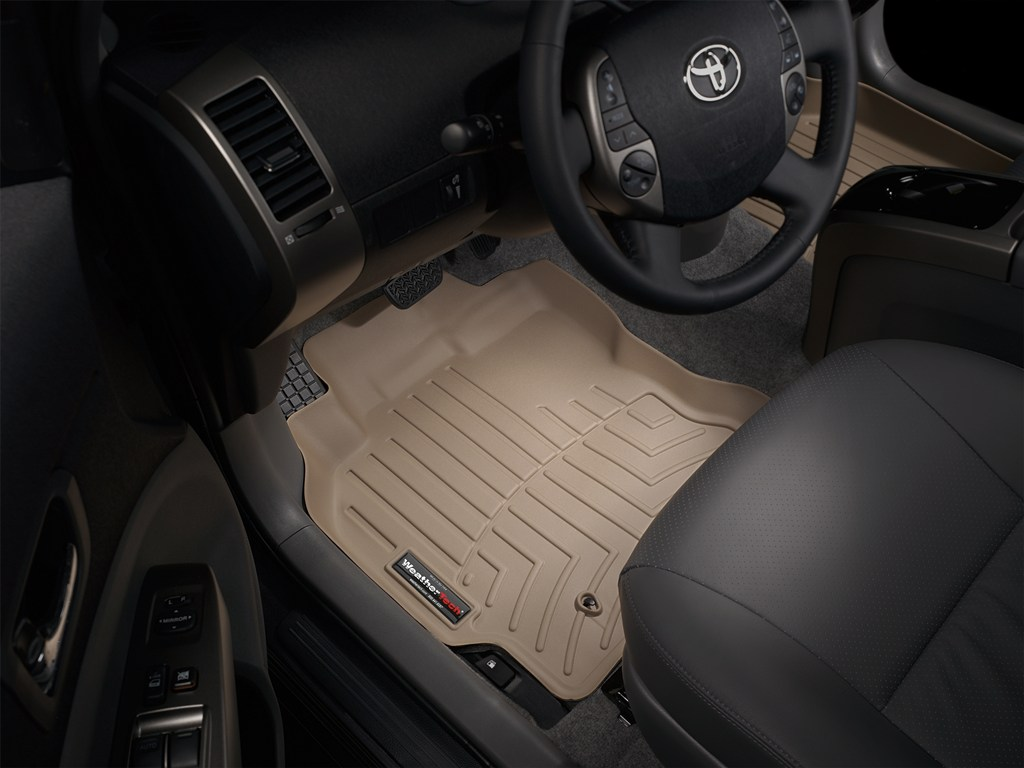 Weathertech All Weather Mat Kit Review Tlc Faq