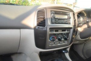 JDM100 300x201 replacing your audio system overview tlc faq  at bayanpartner.co